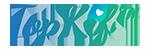 NViNiO TopKif ™ Logo