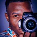 Alick Briguer MONGO Profile Picture