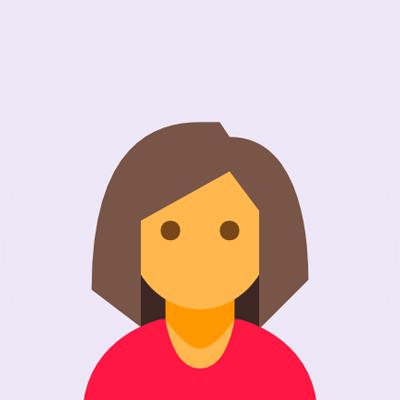 Nella Baby Profile Picture